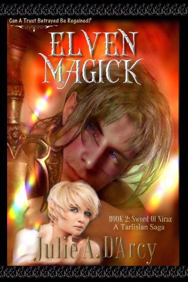 Elven Magick2018largetitle