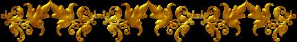 goldlineleaf
